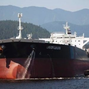 ship-greystoke-management
